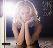 Shelby Lynne – Just a little Lovin'